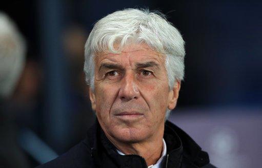 1-1 in Milan! 🇮🇹 Atalanta equalise through Pasalic, great ball, great finish
