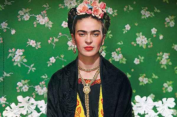 Nexo_Digital - RT Cinetvlandia: #Frida Viva la vida al Torino Film Festival 2019: trama, trailer, fotogallery e data d'uscita del docufilm al cinema #FridaKahlo Nexo_Digital torinofilmfest  #documentario #artecinema #arte https://t.co/SDJHSivzfq https://t.co/7o0duKCG1S