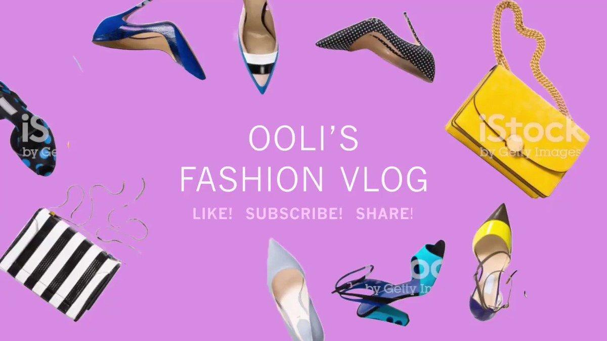 Hot Looks 🔥 Ooli 👱🏻♀️ New York City 🗽 ⬇️ Digital Exclusive Alert ⬇️