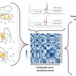 Excited to have this #Kellogglab publication out with @nadjacech! The Composite Score, a different statistical approach to  compile PCA components for comparison and visualization of #metabolomics data. https://t.co/XDkTxkbg1T