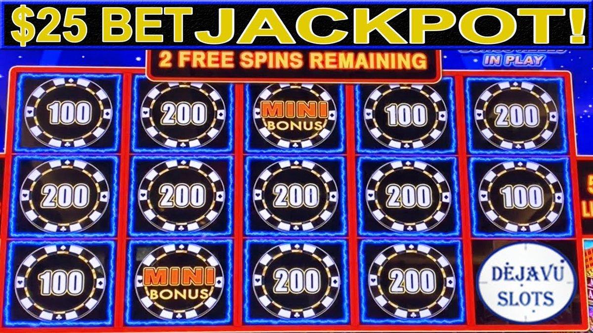 Download 2016 online casino
