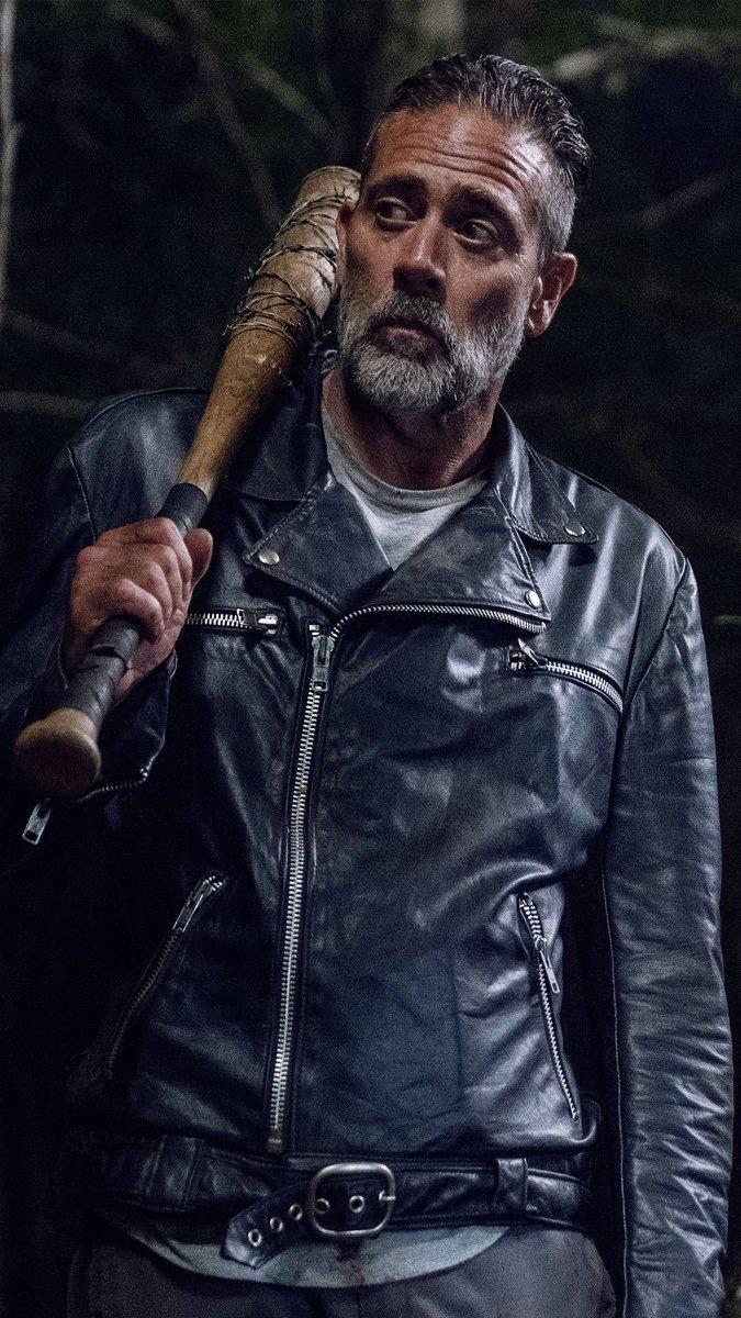 The Walking Dead On Twitter New Walkingdead New Wallpapers