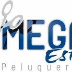 Image for the Tweet beginning: INFORMACIÓN IMPORTANTE⚠ De nuestros compañeros de