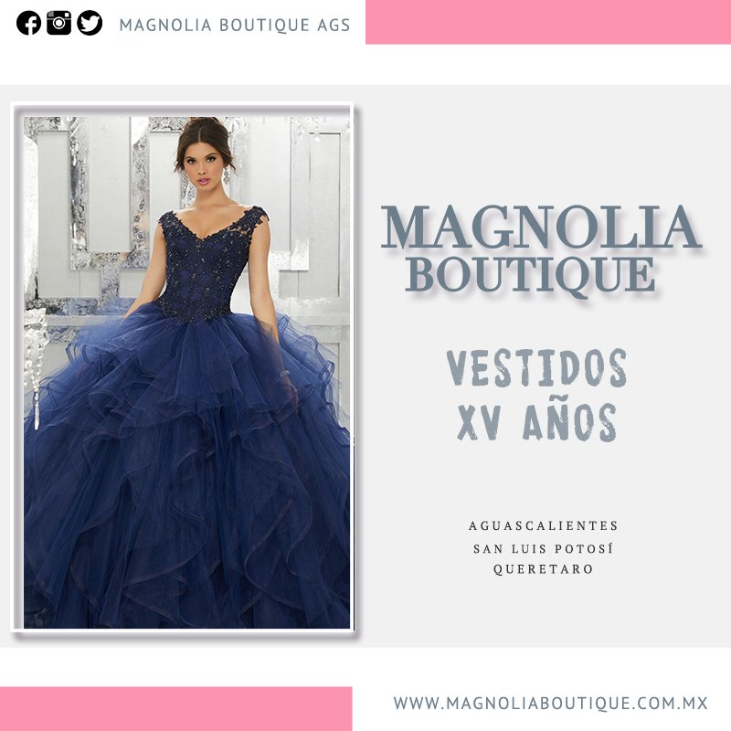 Magnolia Boutique Ags At Magnoliaags Twitter