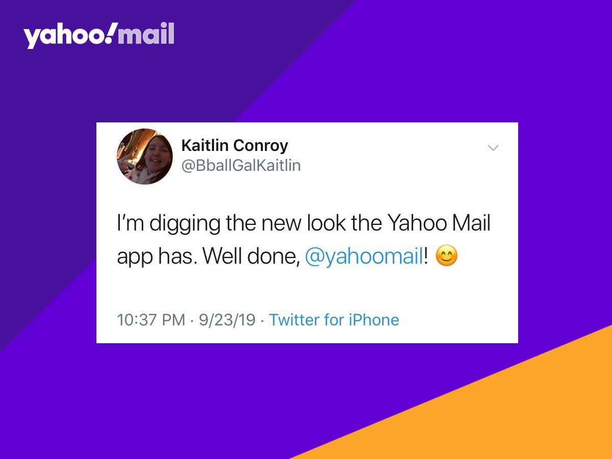 Yahoo Mail Sign Up Malaysia