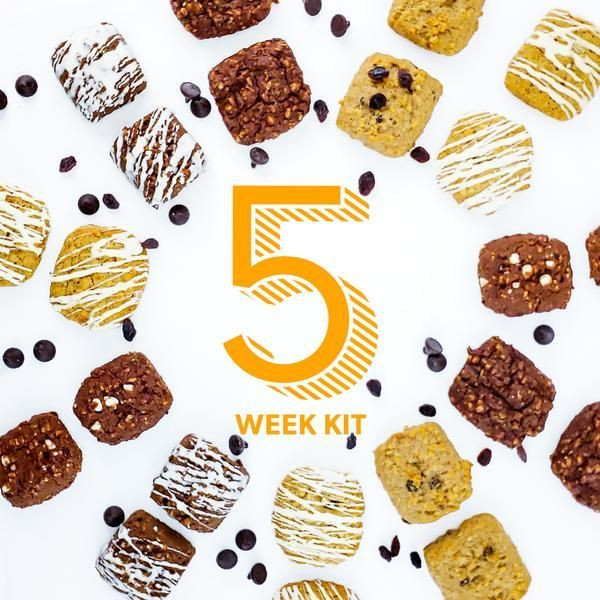 Our cookies will help you indulge in your sweet tooth while still staying within the optimal zone to lose weight fast. Learn More - https://t.co/pL1vZSAZkO  #diet #weightloss https://t.co/qfp7Vl1MLT