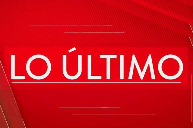 #ÚltimaHora Guillermo Botero renuncia a su cargo como ministro de Defensa luego del escándalo por bombardeo en el que murieron ocho menores de edad >>> https://buff.ly/2GE1Q4N