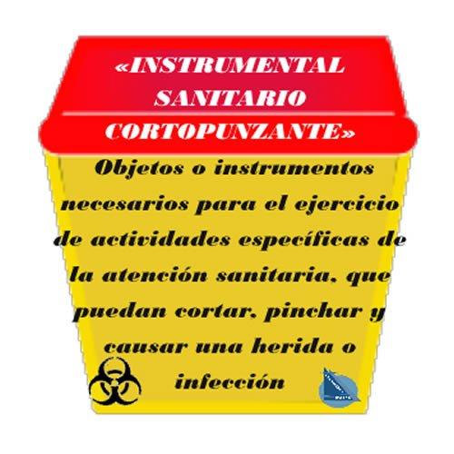 Prevención ante Riesgos Biológicos EIuhpphWoAEIcXF?format=jpg&name=small