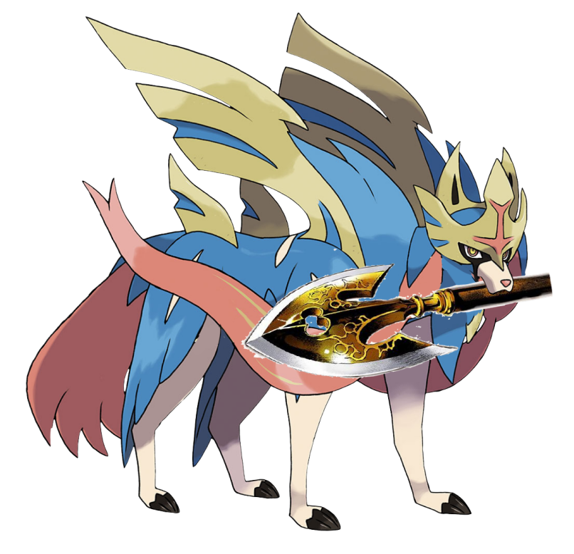 Zacian Holding Stuff On Twitter Stand Arrow Jojo The stand arrow is an arrow with a golden arrowhead with an ornate design. stand arrow jojo