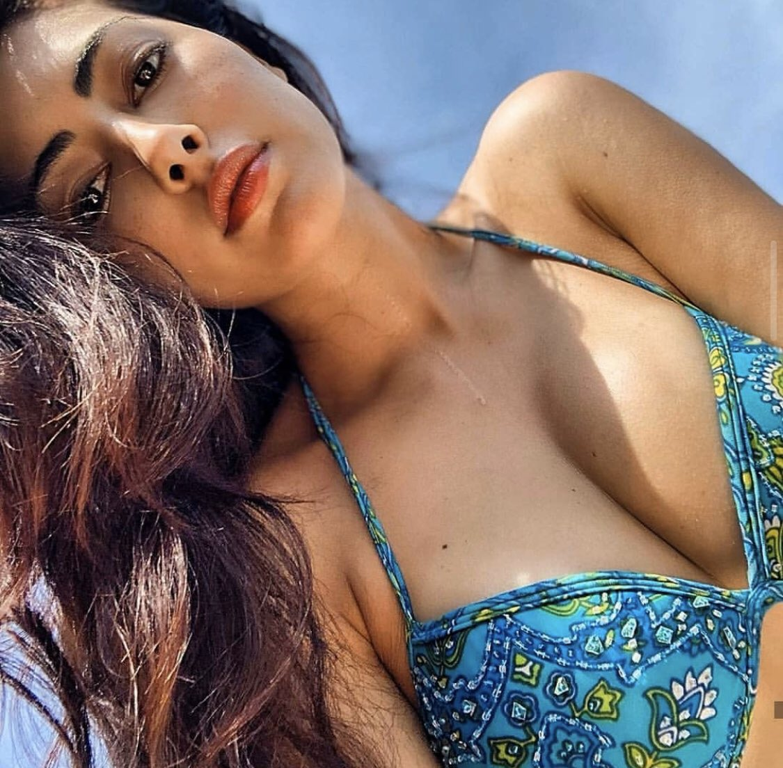 Indian Girls Nude