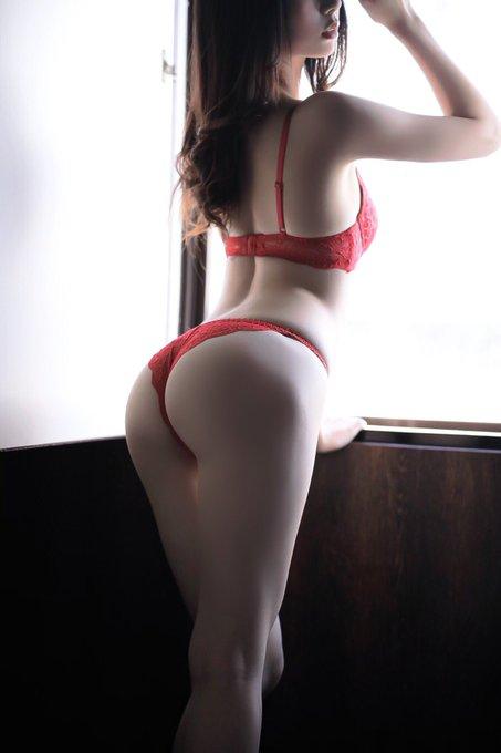 グラビアアイドルくりえみのTwitter自撮りエロ画像33
