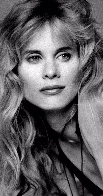 Happy Birthday actress Lori Singer