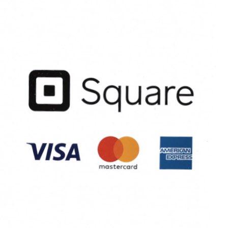 ついにjuconも、クレジットカード決済が可能になりました〜(^^)PayPayもご利用いただけます。詳細は今夜のブログで!21時前後にアップ予定。クジラの新作も発表します!(^^)