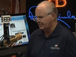 New post (Rush Limbaugh: Rand Paul Teaches Republicans How To Defend Trump | Video) has been published on National Polls -  https:// nationalpolls.us/rush-limbaugh- rand-paul-teaches-republicans-how-to-defend-trump-video/  … <br>http://pic.twitter.com/z8V9mKHF1m