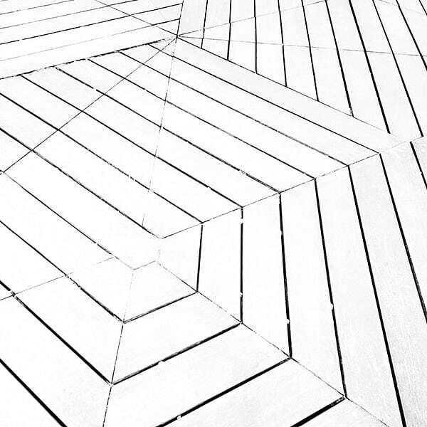 [ tarima ]#joseconceptes #vinaròs #creative #creativity  #minimalisbd #abstract #architects #abstraction #lineart #simplicity #keepitsimple #minimalplanet #minimalhunter #minimalista #minimalismo #simpleandpure #minimalisticvs #minimalove #simple #minim… https://ift.tt/2X1fw1X