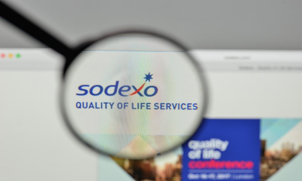 From Admin to Grounds Maintenance to HR to Waste Management, @Sodexo has many great opportunities now available in Facilities Management. Search for local vacancies here sodexojobs.co.uk/jobs/search #CareersInFM