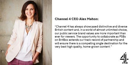 .@Channel4 joins BritBox 👏 channel4.com/press/news/bra…
