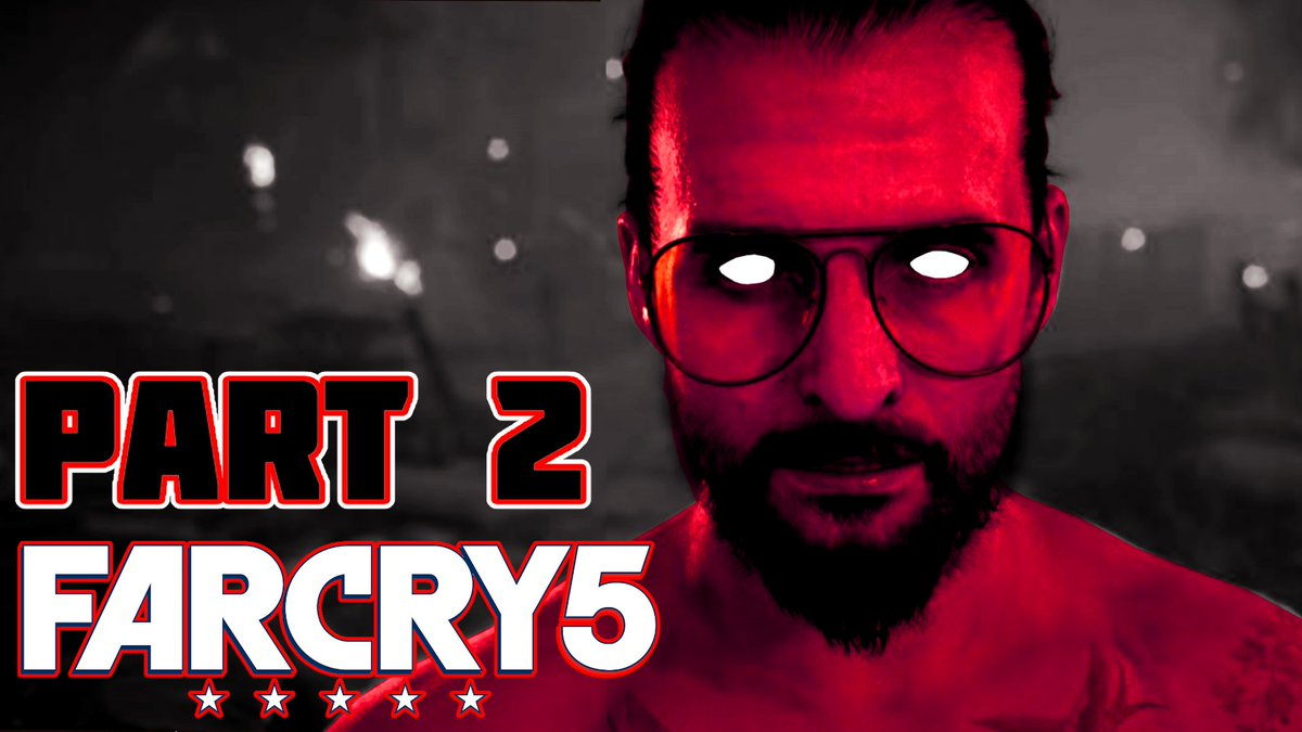 Farcrygame Hashtag On Twitter
