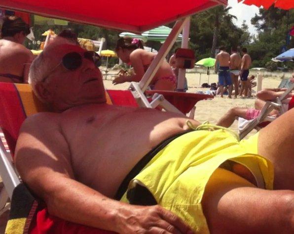 big-dicks-beach-spy
