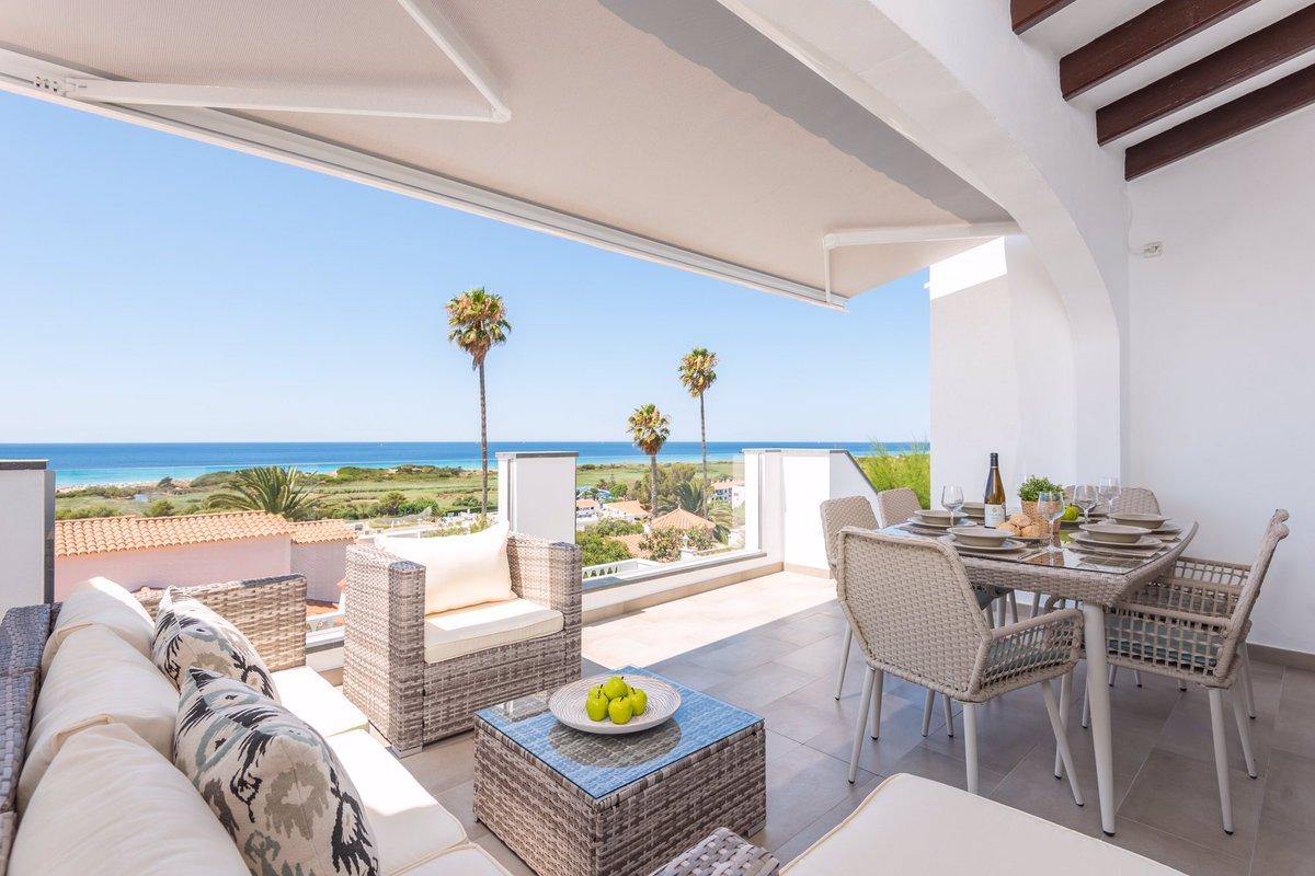 Villa Marnes, a cozy villa to enjoy your holidays with your family. #MenorcaVacations #MenorcaHolidays #MenorcaAllYear #MenorcaEveryDay #MenorcaDetails #MenorcaParadise #MenorcaLove #MenorcaLife #EnjoyMenorca #Balearics #BalearicIslands #MenorcaSonBou #MenorcaViews #VisitMenorcapic.twitter.com/RMk2nyHzB2