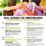 Image for the Tweet beginning: El Ayuntamiento de #Bilbao abre