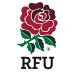 Image for the Tweet beginning: RFU All Schools Coach Wanted
