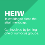 Junior doctors in Wales can get involved in helping HEIW close the attainment gap among junior doctors by registering to attend one of our focus groups taking place in hospitals across Wales:     https://t.co/JM8CHCqEgr   @Rachel_Lee1982