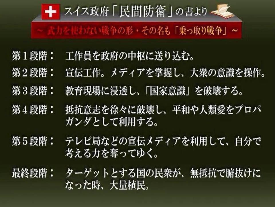@seijichishin 首里城の前でそんな事が⁉️北海道の帯広も、中国人に土地が買われてますし、今の日本は非常にまずいと思います。 https://t.co/gtlk72XLUA