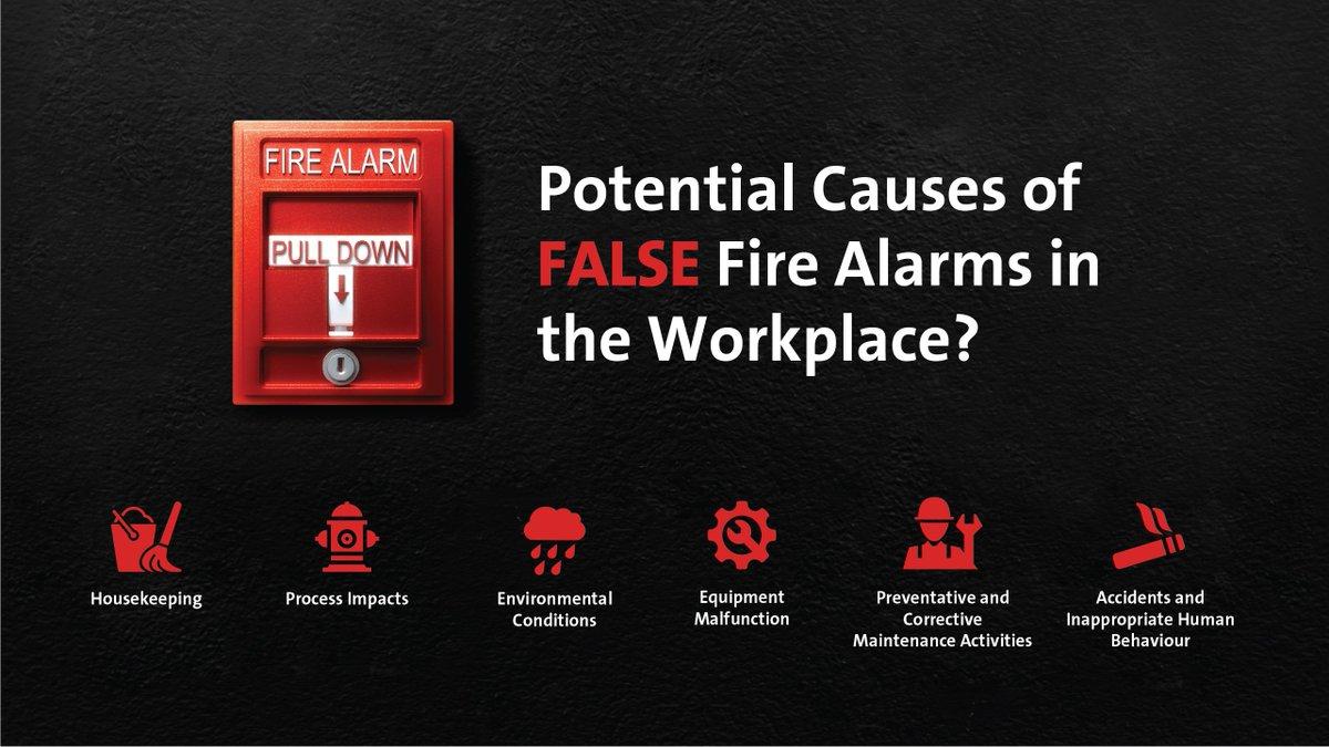 @Qatar_Aluminium Fire Safety Campaign #Qatalum #QNV2030 #safetyatwork #Qatar
