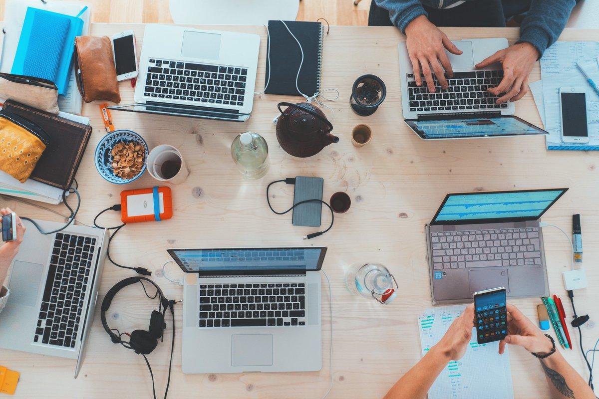 ブログは費用対効果の高い投資です不動産に投資をしようと思ったら何千万と必要ですよねFXや仮想通貨なんてゼロサムですしその点、ブログは結果が出るまで長いですが、一度結果が出てしまえば、不労所得が加速しますしかもお金もかかりませんしブログ最強#ブログ書け#ブログ初心者