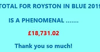 royston_in_blue photo