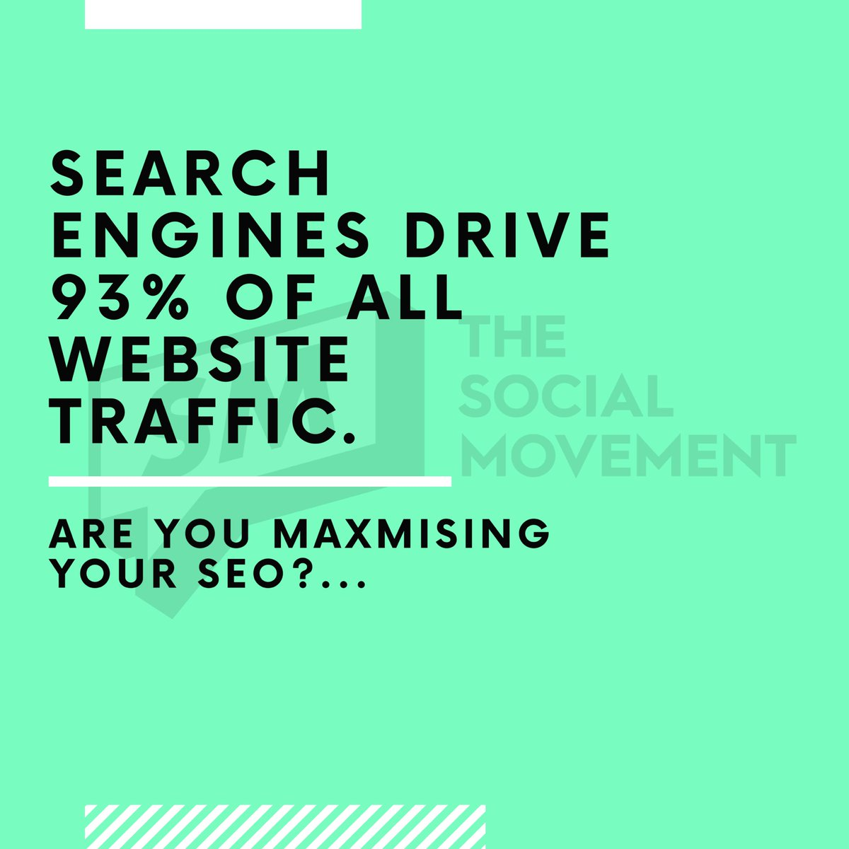 82% of organisations say SEO is the most effective way of marketing...  #digitalmarketing #marketing #socialmediamarketing #socialmedia #seo #business #onlinemarketing #contentmarketing #entrepreneur #marketingtips<br>http://pic.twitter.com/Tj7fG6r3rA