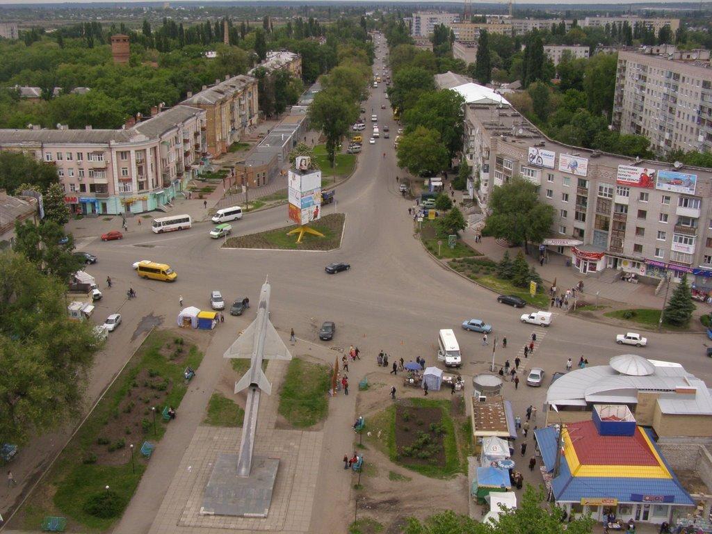 фото новомосковск тульской обл многих случаях происходит