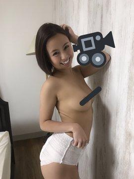 AV女優神谷充希のTwitter自撮りエロ画像13
