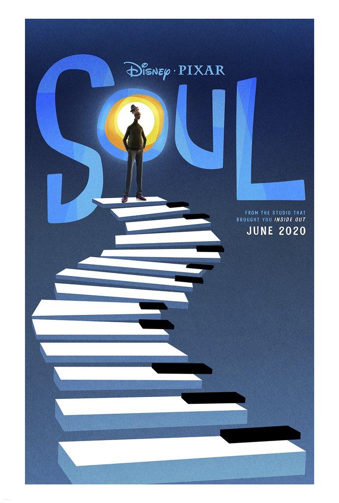 Soul [Pixar - 2020] - Page 2 EIxo4J8UEAE4q8n?format=jpg&name=medium