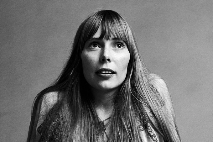 Happy birthday Joni Mitchell!  Let\s hear it. What\s your favorite(s)?  Listen at