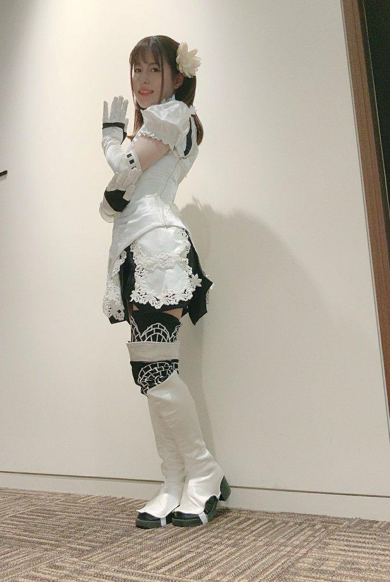 芦澤佳純さんの投稿画像