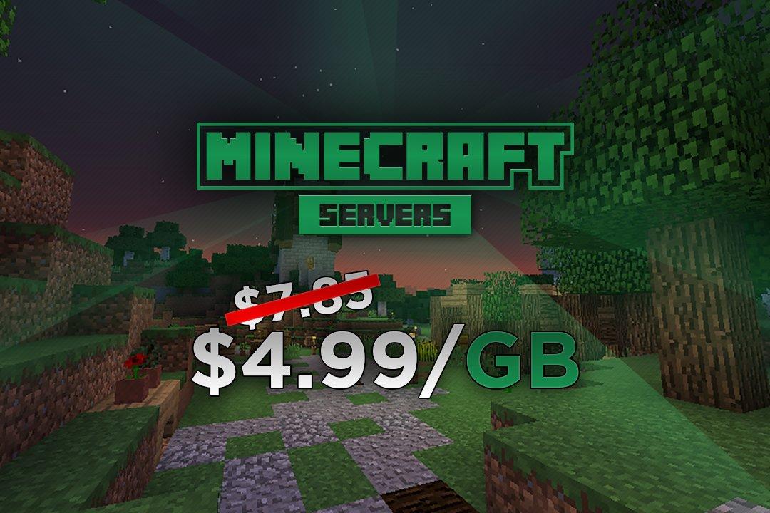 minecraft game full version