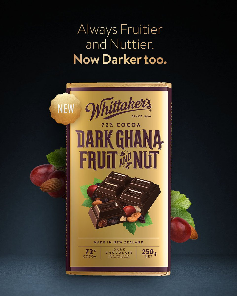 Jh Whittaker Sons At Whittakersnz Twitter