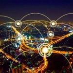 Welche Art der Datenspeicherung benötigen Smart Cities? #datastorage #SmartCity https://t.co/dYHy6trRI7