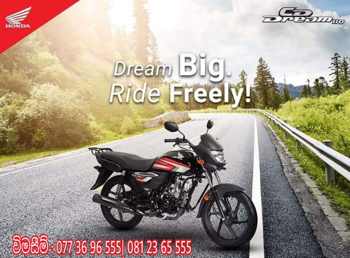 #Honda  #hondabikes #hondasrilanka #hondarikillagaskada #srilandhonda #srilanka #sriland #srilandturbo #rikillagaskada #rikillagaskadabike  #bikeshowroom #bike #bikelife #hondashowroom #kandy #deltota #hangurankethabike #mahesh_malwathugoda #malru_corp #honda110  #motorcyclepic.twitter.com/PmG0Za6nCh – at Rikillagaskada