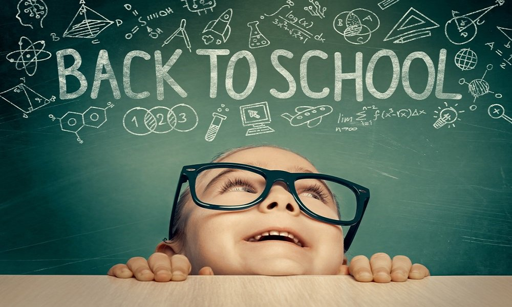 Looking for a job that fits around family commitments? There are many flexible non-teaching jobs offered by schools, such as admin staff and lunchtime supervisors. @eCLIPS_Adviza has all the details ow.ly/bODZ30pLRqB #BackToSchool
