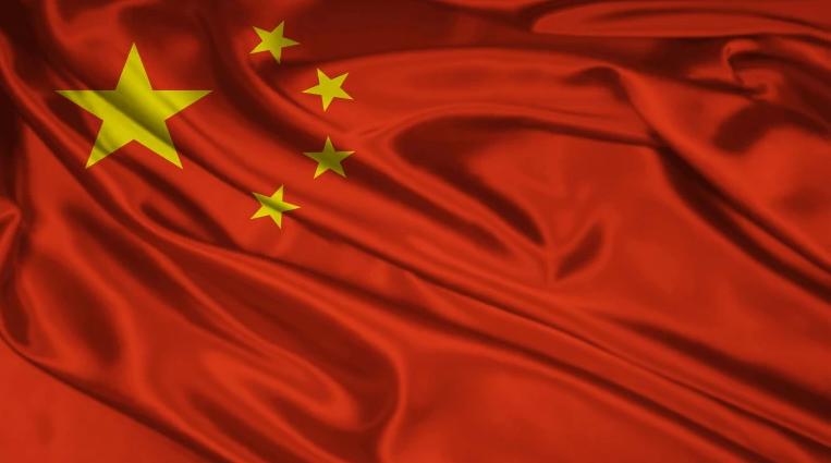 Le gouvernement chinois, grâce à une base de données de joueurs officielle, contrôler la pratique du jeu vidéo : - 1h30 par jour pour les -18 ans - Impossible de jouer entre 22h et 8h pour les -18 ans - Aucun achat ingame pour les -16 ans - Achats ingame limités à 25€ / mois