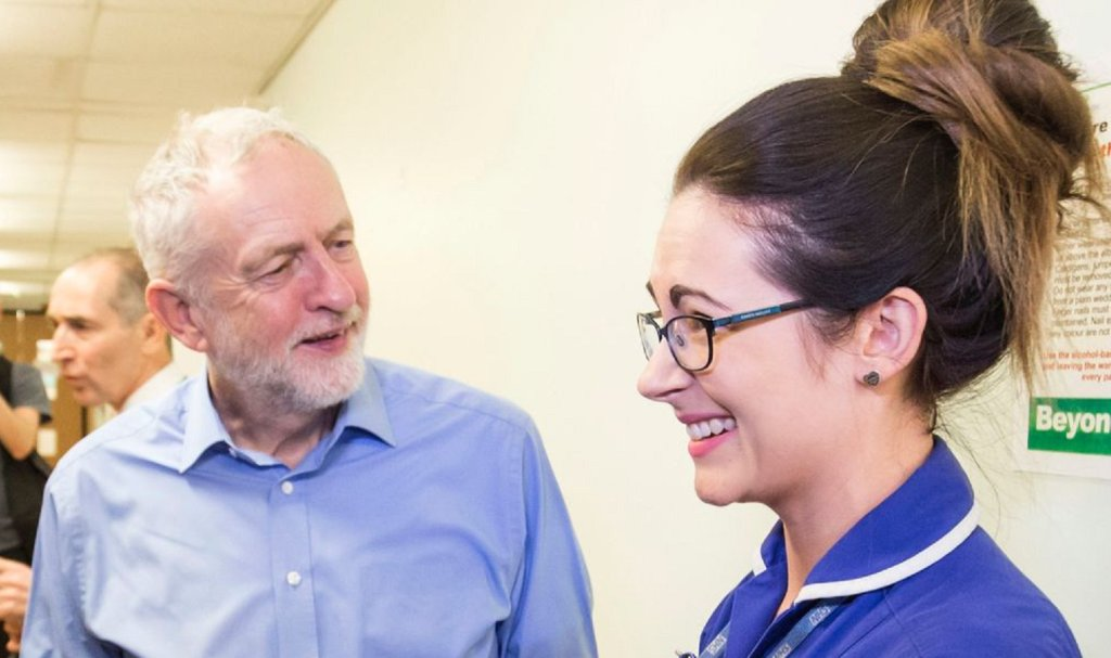 Leading GP: Labour rising to challenge of unequalhealth skwawkbox.org/2019/11/07/lea…