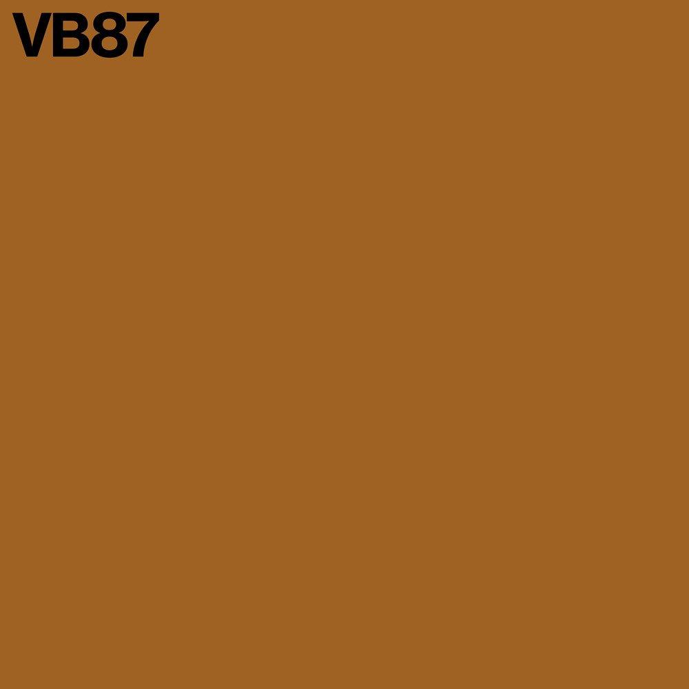 "Vanessa Beecroft ""VB87"" #KALEIDOSCOPE  #GalleriaVittorioEmanueleII  #VanessaBeecroft  #VB87   http://ow.ly/5Gnu50x4NtN"