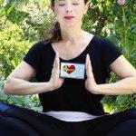 Wie verpassen #Meditations-Apps den Punkt der # Achtsamkeit? Erfahren Sie jetzt mehr! https://t.co/SFnodzfI7k