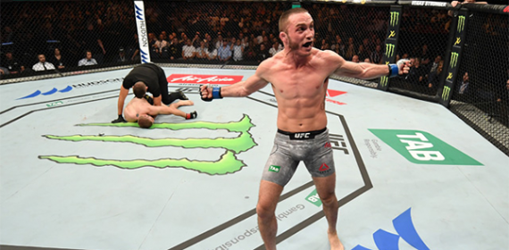 10 Fights to Watch in November http://bit.ly/2CqImyU  via @KeithShillanMMA