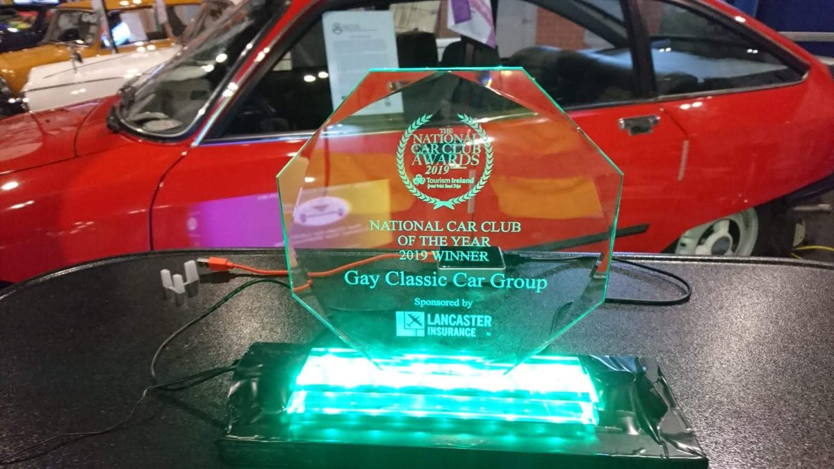 Gay Classic Car Group On Twitter A Sneak Peek Of The Gccg Stand Classicmotornec We Re Ready For Three Days Of Fun If You Re Visiting Come And See Us And Racingprideuk In Hall