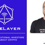 Image for the Tweet beginning: Base Layer w/@nanexcool from @MakerDAO