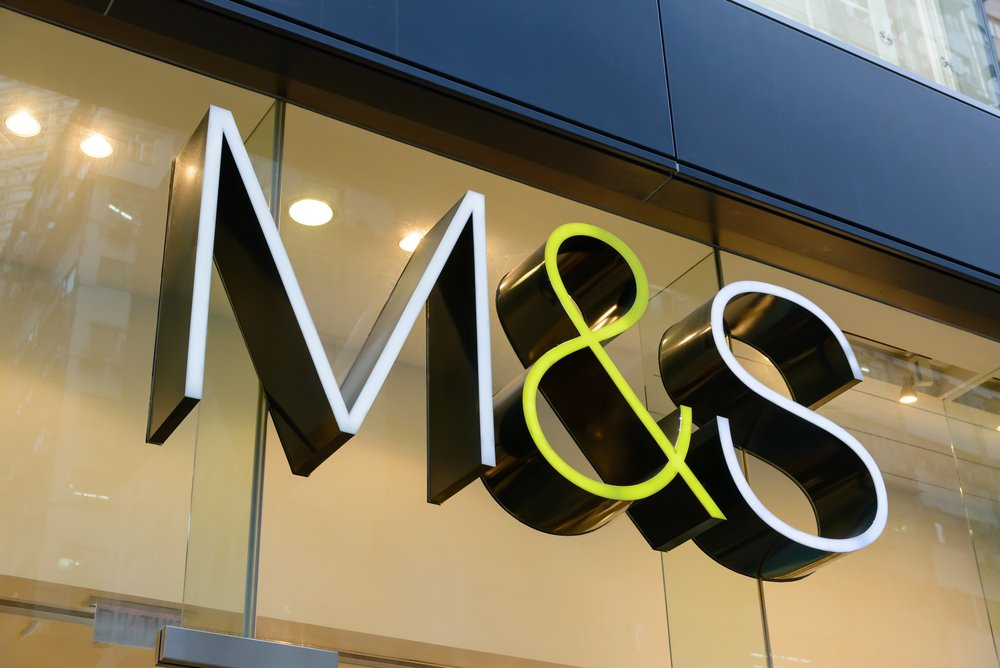 Looking for a temporary job and some additional income in the build up to Christmas? @MandSTalent are currently recruiting! Be a moment maker here careers.marksandspencer.com/careers-at-m-a… #JobsInRetail